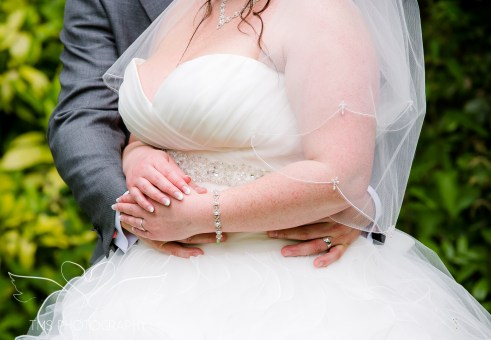 wedding_photography_MosboroughHall-46
