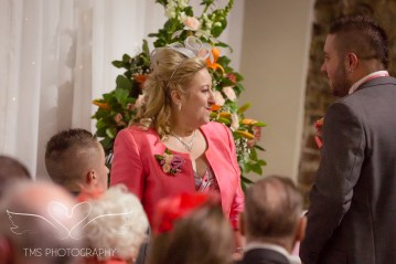 wedding_photography_MosboroughHall-7