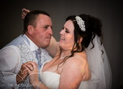 wedding_photography_MosboroughHall-80