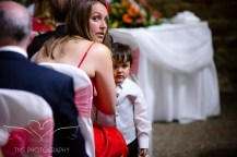 wedding_photography_MosboroughHall-9
