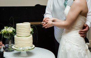 weddingphotographer_Derbyshire_PeakEdge-100