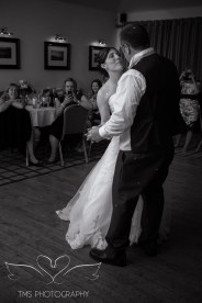 weddingphotographer_Derbyshire_PeakEdge-104