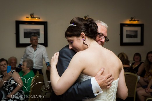 weddingphotographer_Derbyshire_PeakEdge-107