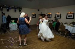 weddingphotographer_Derbyshire_PeakEdge-110