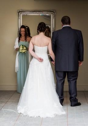 weddingphotographer_Derbyshire_PeakEdge-21
