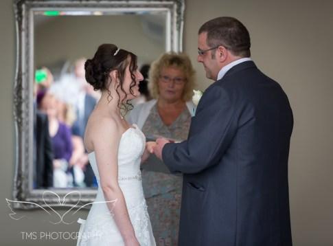 weddingphotographer_Derbyshire_PeakEdge-29