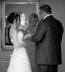 weddingphotographer_Derbyshire_PeakEdge-33
