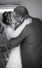 weddingphotographer_Derbyshire_PeakEdge-34