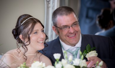 weddingphotographer_Derbyshire_PeakEdge-35