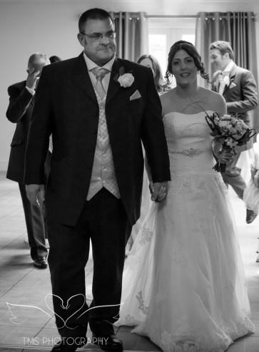 weddingphotographer_Derbyshire_PeakEdge-37