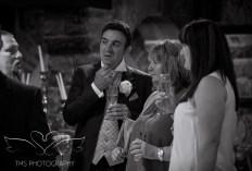 weddingphotographer_Derbyshire_PeakEdge-42
