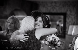weddingphotographer_Derbyshire_PeakEdge-45