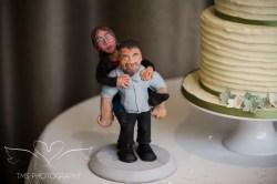 weddingphotographer_Derbyshire_PeakEdge-50