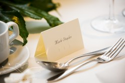 weddingphotographer_Derbyshire_PeakEdge-57