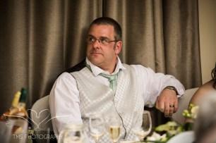 weddingphotographer_Derbyshire_PeakEdge-77