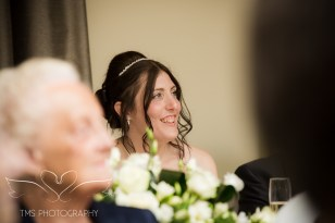 weddingphotographer_Derbyshire_PeakEdge-82