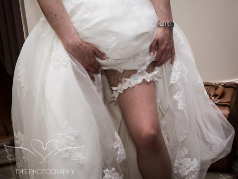 weddingphotographer_Derbyshire_PeakEdge-89