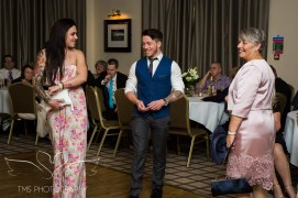 weddingphotographer_Derbyshire_PeakEdge-90