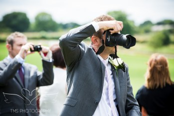 weddingphotography_Staffordshire_DovecliffeHall-101