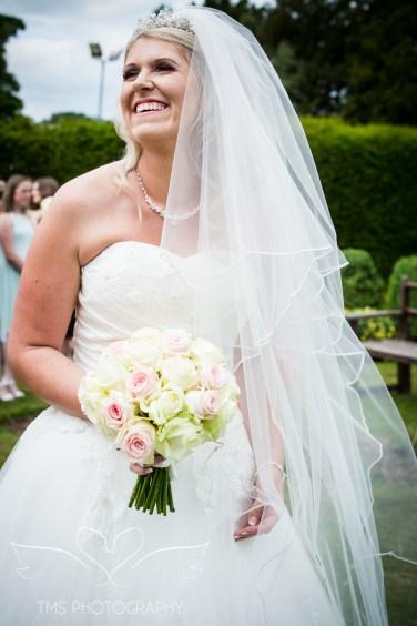 weddingphotography_Staffordshire_DovecliffeHall-106