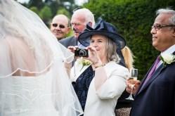 weddingphotography_Staffordshire_DovecliffeHall-109