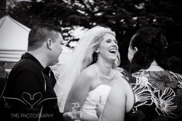 weddingphotography_Staffordshire_DovecliffeHall-111
