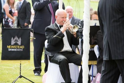 weddingphotography_Staffordshire_DovecliffeHall-119