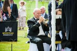 weddingphotography_Staffordshire_DovecliffeHall-120