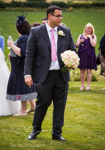 weddingphotography_Staffordshire_DovecliffeHall-122