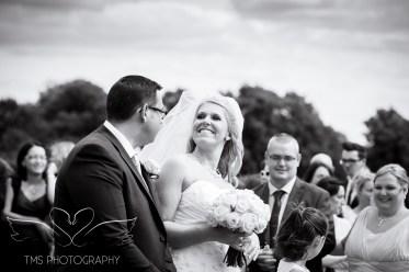 weddingphotography_Staffordshire_DovecliffeHall-125