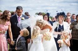 weddingphotography_Staffordshire_DovecliffeHall-128