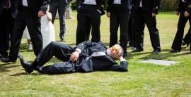 weddingphotography_Staffordshire_DovecliffeHall-130