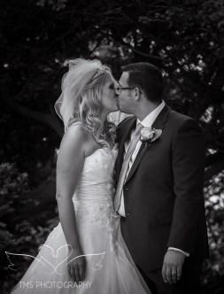 weddingphotography_Staffordshire_DovecliffeHall-137