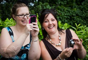 weddingphotography_Staffordshire_DovecliffeHall-140