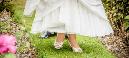weddingphotography_Staffordshire_DovecliffeHall-143