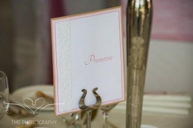 weddingphotography_Staffordshire_DovecliffeHall-151