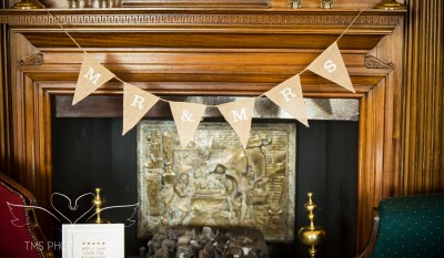 weddingphotography_Staffordshire_DovecliffeHall-157