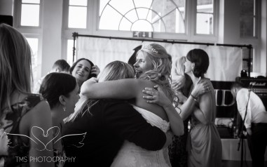 weddingphotography_Staffordshire_DovecliffeHall-175