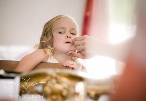 weddingphotography_Staffordshire_DovecliffeHall-48