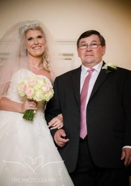 weddingphotography_Staffordshire_DovecliffeHall-67