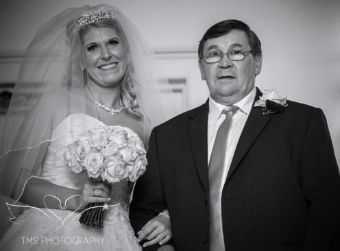 weddingphotography_Staffordshire_DovecliffeHall-68