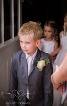 weddingphotography_Staffordshire_DovecliffeHall-72