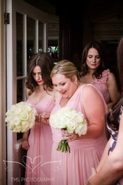weddingphotography_Staffordshire_DovecliffeHall-74