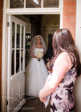 weddingphotography_Staffordshire_DovecliffeHall-75