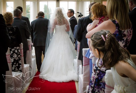 weddingphotography_Staffordshire_DovecliffeHall-77