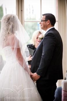 weddingphotography_Staffordshire_DovecliffeHall-82