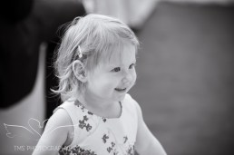 weddingphotography_Staffordshire_DovecliffeHall-84