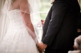 weddingphotography_Staffordshire_DovecliffeHall-85