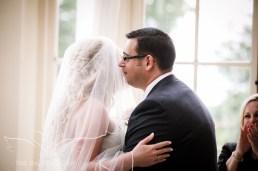 weddingphotography_Staffordshire_DovecliffeHall-86