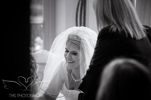 weddingphotography_Staffordshire_DovecliffeHall-88